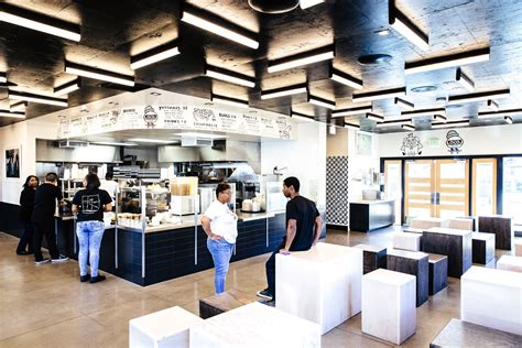 locol  coffee thoughtful fast food  watts ca