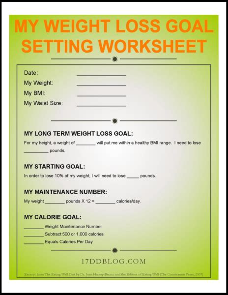 book review worksheet abitlikethis