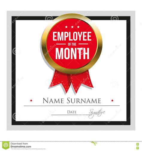 Employee Of The Month Certificate Template Stock Vector. Online School For Music Production. Long Stay Hotel Hong Kong How To Make An Ftp. Nationwide Statesville Nc Electric Car Plans. Cost Segregation Studies Online Botany Degree. Music And Sound Recording Degree. Australian College Of Applied Psychology. Term Life Insurance Aarp Travel Apps For Ipad. Sealy Mattress Conyers Ga Wayne Hall Chrysler