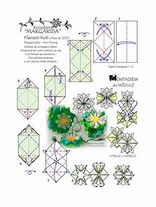 174 Best Ideas About Modular Origami On Pinterest