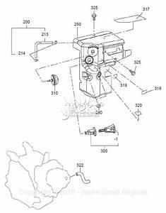Robin  Subaru Sx17 Parts Diagram For Intake  Exhaust Ii