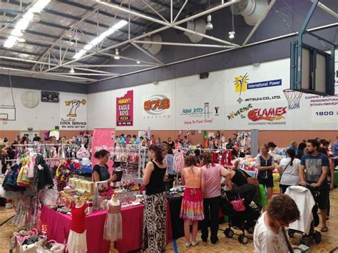 best children s and baby markets in perth perth mums group