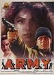 Army (1996 film) - Wikipedia
