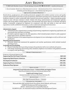 call center resume examples resume professional writers With call center customer service representative resume