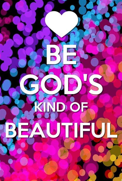 beautiful  jesus inspirational quotes god