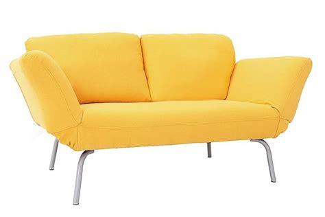 Piccolo Divano Letto - divano letto piccolo 14 modelli per il gradito ospite