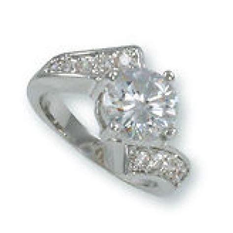 Wedding Ring Sets  8 Nice Wedding Rings On Ebay  Woman