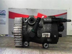 Pompe A Injection Clio 2 : pompe injection d 39 occasion bas prix et garantis ~ Gottalentnigeria.com Avis de Voitures