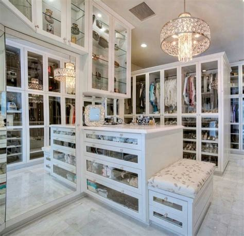 1044 best images about closet envy on walk in