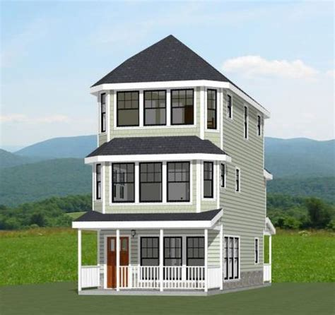 house xhg  sq ft excellent floor plans house plans house floor