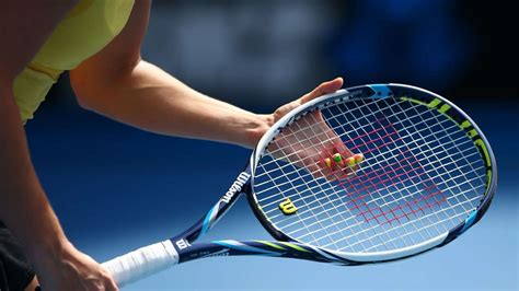 Gladstone tennis & squash association, qld. National Tennis Championship rocked by age fraud, over 50 ...