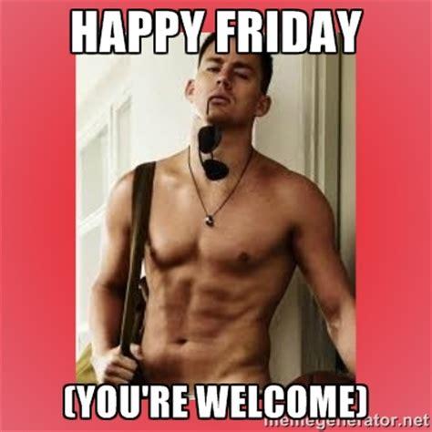 Adult Friday Memes - happy friday meme tumblr image memes at relatably com