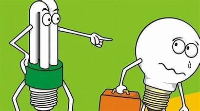 Energy Electricity Save Conserve Clipart Saving Tips
