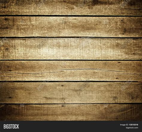 wood plank background image photo  trial bigstock