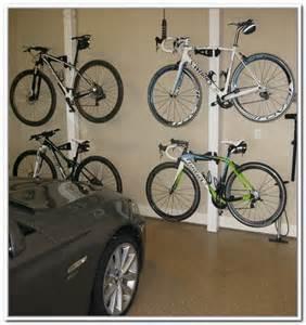 Home Storage Ideas Diy Picture