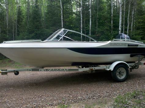 Boat Rental Wisconsin by Northern Wi Boat Rentals Serving Eagle River Three Lakes Wi