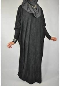 belle collection de robe et de vetement chaud d39hiver pour With robe fille hiver