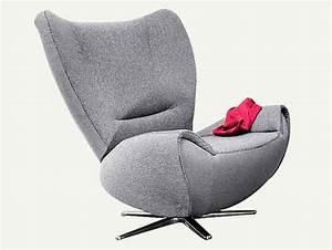 Moderne Relaxsessel Fernsehsessel : sessel und hocker online kaufen ~ Indierocktalk.com Haus und Dekorationen