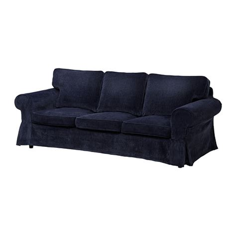 Ikea Ektorp Sofa Cover by Home Furnishings Kitchens Appliances Sofas Beds