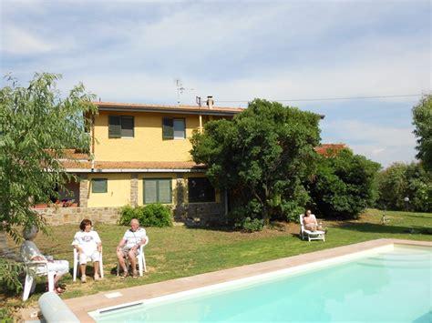 Haus Kaufen In Italien Mit Einem Deutsch Sprechenden