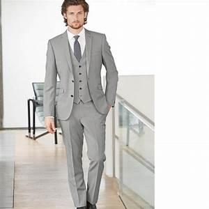 Latest Fashion Style Mens Formal Wear Clothing Custom ...