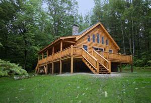 Maison En Bois En Kit Tarif : maison en bois construction prix devis gratuit infos ~ Premium-room.com Idées de Décoration