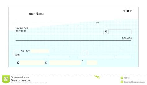 check template blank check template images professional report template word