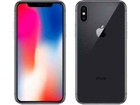 to view downloads on iphone iphone x display wechseln anleitung chip