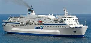 Comparateur Ferry Corse : corse ferry wikip dia ~ Medecine-chirurgie-esthetiques.com Avis de Voitures