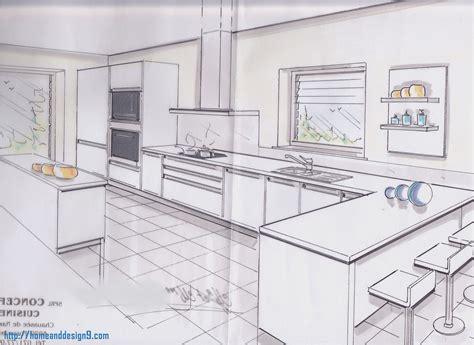 logiciel de dessin pour cuisine gratuit logiciel pour cuisine en 3d gratuit excellent cuisine