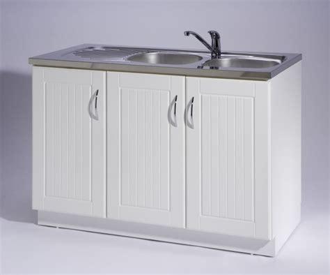 fabricant de porte de cuisine meuble de cuisine sous évier 3 portes maison et mobilier