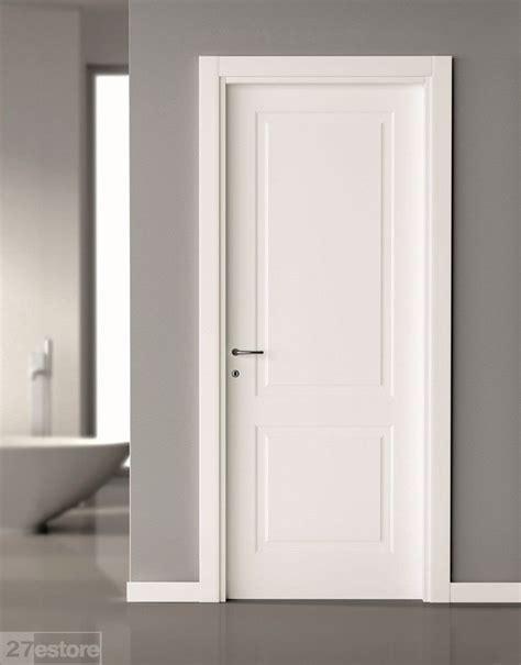 modern white doors google search white interior doors