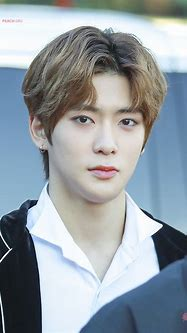 POETIC BEAUTY Jung Jaehyun | Page 99 | allkpop Forums