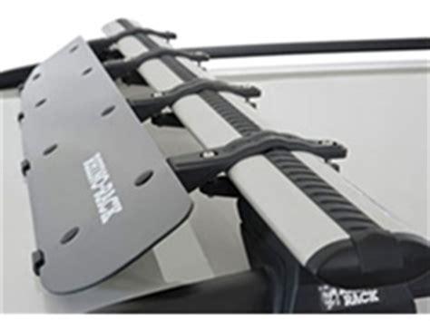 lexus ct200h roof rack lexus ct200h roof rack roof bike racks car roof rack