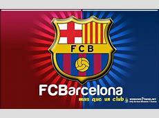 La primera charla de Pep al frente del Barcelona Taringa!