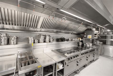 restaurant hood cleaning service pro hood cleaning