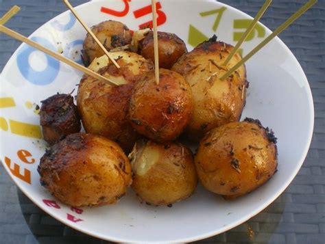 cuisiner biche tajine de sauté de biche cuisiner avec ses 5 sens