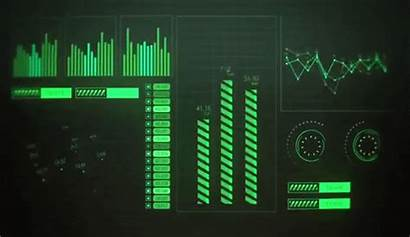 Clock Led Changes Digital Transformation
