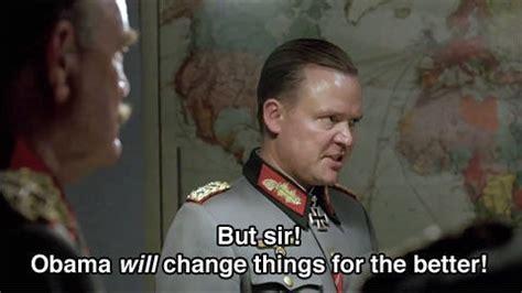 Obama Hitler Meme - adolf hitler memes obama