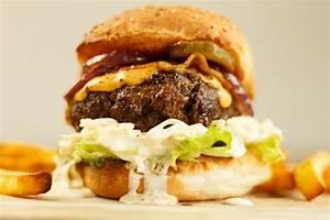 Who Is Perfect Hamburg : broodje hamburger maken vlees recept smaakmenutie ~ Bigdaddyawards.com Haus und Dekorationen