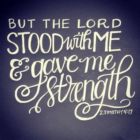 lord give strength quotes quotesgram