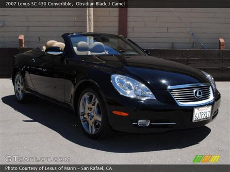 lexus  convertible car  catalog