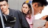周柏豪老婆真面目獨家曝光 周柏豪大減工作照顧妻女 | 娛樂 | Sundaykiss 香港親子育兒資訊共享平台