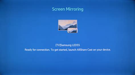 Ee  Samsung Ee   Can I Screen Cast Screen Mirror And Use The