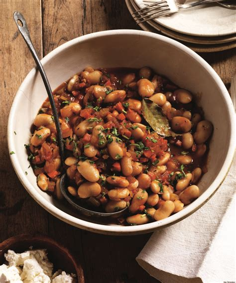 calorie slow cooker meals huffpost