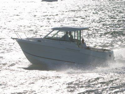 Fishing Boat Hire Ramsgate by Fishing Boats Page 7