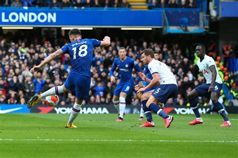Chelsea three things to look for: Spurs in the League Cup