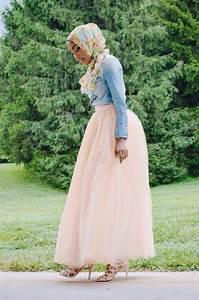 Stylish Hijabi Street styles http//www.justtrendygirls.com/stylish-hijabi-street-styles ...