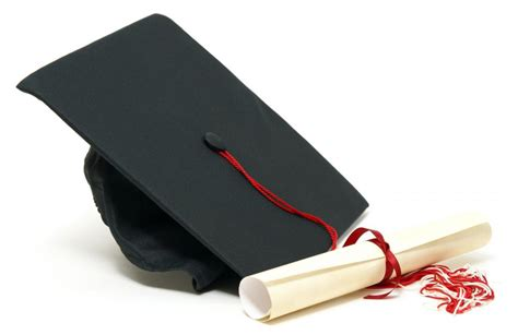 2015 Grads: Say NO to More Schooling