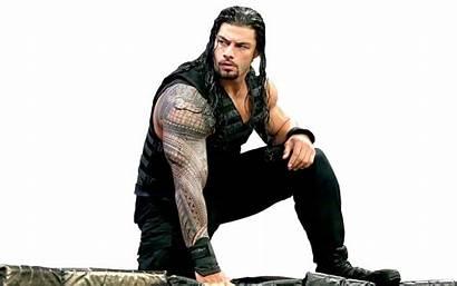 Roman Reigns Wwe Wallpapers 1080p Wrestler Wrestling